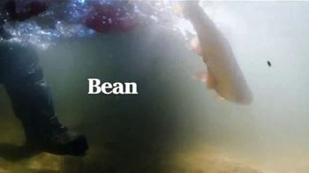 L.L. Bean Kennebec Waders TV Spot, 'The Surest Thing' - Thumbnail 8