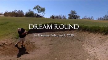 Dream Round - Thumbnail 10