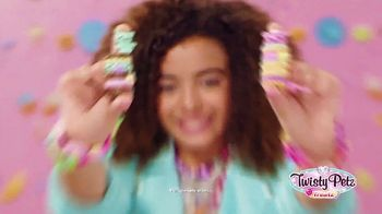 Twisty Petz Treatz TV Spot, 'Sweet Bracelets'