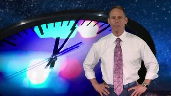 Lerner & Rowe TV Spot, 'Car Wrecks Don't Keep Regular Business Hours: Zantac Cases' - Thumbnail 1
