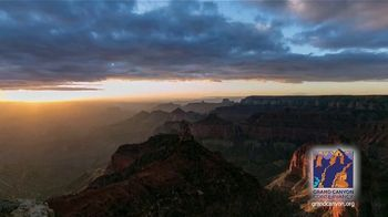 Grand Canyon Conservancy TV Spot, 'Preserve and Protect' - Thumbnail 1