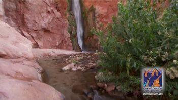 Grand Canyon Conservancy TV Spot, 'Preserve and Protect' - Thumbnail 2