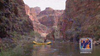 Grand Canyon Conservancy TV Spot, 'Preserve and Protect' - Thumbnail 3