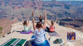 Grand Canyon Conservancy TV Spot, 'Preserve and Protect' - Thumbnail 5