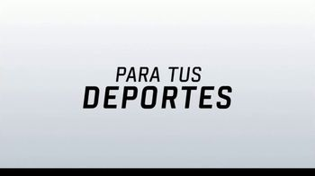 ESPN+ TV Spot, 'El destino para los deportes' [Spanish] - Thumbnail 3