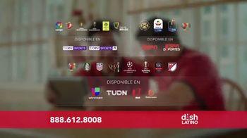 DishLATINO TV Spot, 'Cámbiate' con Eugenio Derbez [Spanish] - Thumbnail 3