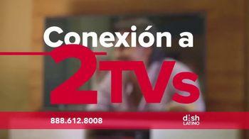 DishLATINO TV Spot, 'Cámbiate' con Eugenio Derbez [Spanish] - Thumbnail 5