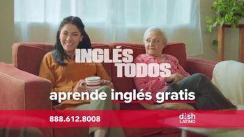 DishLATINO TV Spot, 'Cámbiate' con Eugenio Derbez [Spanish] - Thumbnail 7