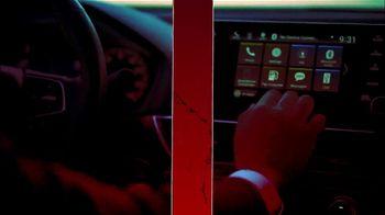 Honda TV Spot, 'Be Rebellious' [T2] - Thumbnail 3