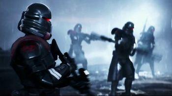 Star Wars: Jedi Fallen Order TV Spot, 'Back in the Clone Wars: Bundle Pack' - Thumbnail 2