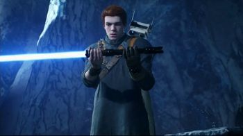 Star Wars: Jedi Fallen Order TV Spot, 'Back in the Clone Wars: Bundle Pack'