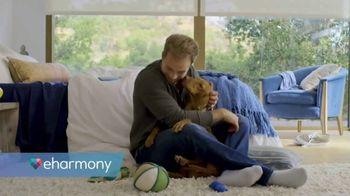 eHarmony TV Spot, 'My Best Friend' - Thumbnail 1