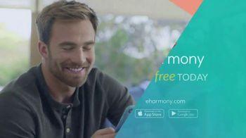 eHarmony TV Spot, 'My Best Friend' - Thumbnail 9