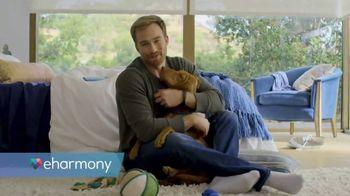 eHarmony TV Spot, 'My Best Friend' - Thumbnail 2