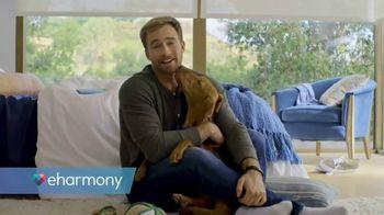 eHarmony TV Spot, 'My Best Friend'