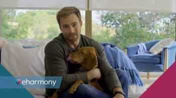 eHarmony TV Spot, \'My Best Friend\'