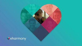 eHarmony TV Spot, 'My Best Friend' - Thumbnail 5