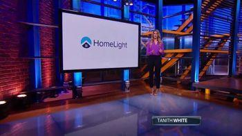HomeLight TV Spot, 'Figure Skating Scoring: Yuzuru Hanyu' Featuring Tanith White - Thumbnail 1