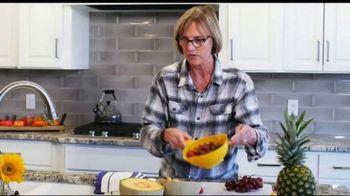 Edible Arrangements TV Spot, 'Focus on What Matters' - Thumbnail 1