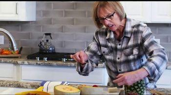 Edible Arrangements TV Spot, 'Focus on What Matters' - Thumbnail 3