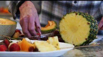 Edible Arrangements TV Spot, 'Focus on What Matters' - Thumbnail 4