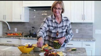 Edible Arrangements TV Spot, 'Focus on What Matters' - Thumbnail 5