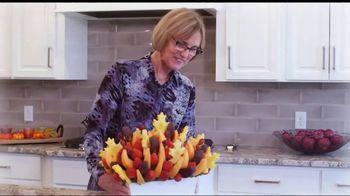 Edible Arrangements TV Spot, 'Focus on What Matters'