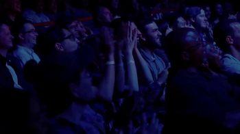 BET+ TV Spot, 'Preacher Lawson: Get to Know Me' - Thumbnail 3