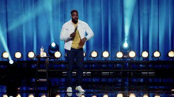 BET+ TV Spot, 'Preacher Lawson: Get to Know Me' - Thumbnail 6