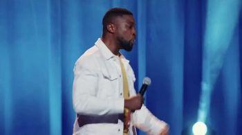 BET+ TV Spot, 'Preacher Lawson: Get to Know Me' - Thumbnail 7