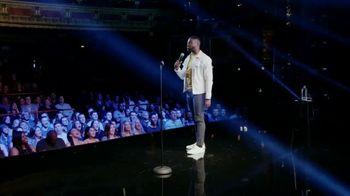 BET+ TV Spot, 'Preacher Lawson: Get to Know Me' - Thumbnail 9