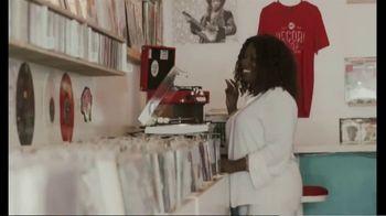 Explore Charleston TV Spot, 'Where Great Stories Are Made' - Thumbnail 2