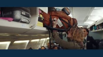 IBM Cloud TV Spot, 'The Most Flexible Cloud' - Thumbnail 3