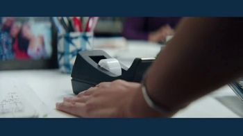 IBM Cloud TV Spot, 'The Most Flexible Cloud' - Thumbnail 4