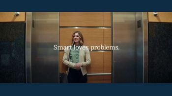 IBM Cloud TV Spot, 'The Most Flexible Cloud: Open and Flexible' Song by Stealers Wheel - Thumbnail 10