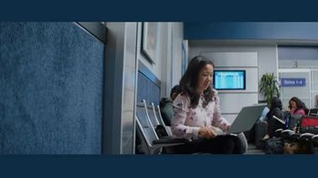 IBM Cloud TV Spot, 'The Most Flexible Cloud: Open and Flexible' Song by Stealers Wheel - Thumbnail 5