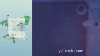 Remrise TV Spot, 'Sleep Problems' - Thumbnail 9