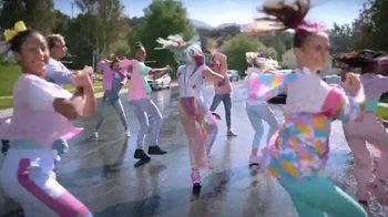 JoJo Siwa D.R.E.A.M. the Tour TV Spot, 'Holiday Wishlist' - Thumbnail 3