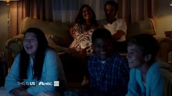 Hulu TV Spot, 'Home is Where the Hulu Is' - Thumbnail 5