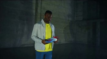 NFL TV Spot, 'My Cause, My Cleats: Fuel Up to Play 60' Featuring Matt Breida - Thumbnail 8