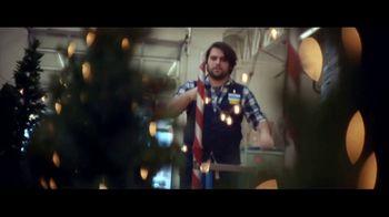Walmart TV Spot, 'Live Better Together' Song by Elton John