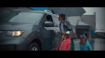 Walmart TV Spot, 'Live Better Together' Song by Elton John - Thumbnail 7