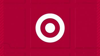 Target Black Friday TV Spot, 'Appliances and Electronics' Song by Sam Smith - Thumbnail 1