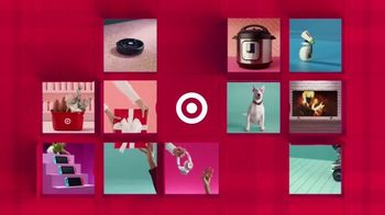 Target Black Friday TV Spot, 'Appliances and Electronics' Song by Sam Smith - Thumbnail 6