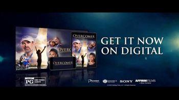 Overcomer Home Entertainment TV Spot - Thumbnail 10