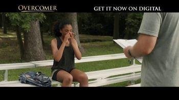 Overcomer Home Entertainment TV Spot - Thumbnail 4