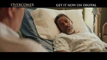 Overcomer Home Entertainment TV Spot - Thumbnail 6