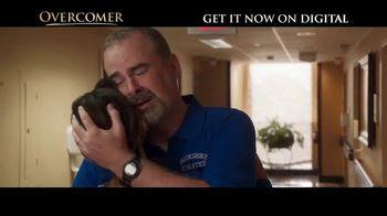 Overcomer Home Entertainment TV Spot - Thumbnail 7