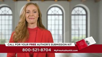 Page Publishing TV Spot, 'Helping You Through the Process' - Thumbnail 1