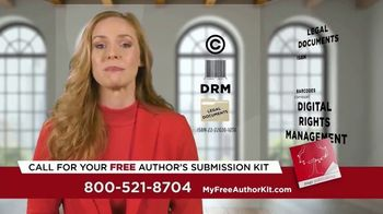 Page Publishing TV Spot, 'Helping You Through the Process' - Thumbnail 2